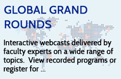 Global Grand Rounds - Understanding The Need For MR-Conditional Cardiac Devices